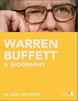 Miraculous Warren Buffett A Biography Download Free Architecture Designs Scobabritishbridgeorg