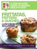Lunchbox Solutions - Frittatas, Fritters & Quiches