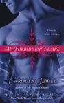My Forbidden Desire