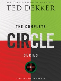 Complete Circle Series: Hardcover Box Set PDF Download