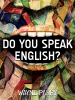 Wayne Parry - Do You Speak English? - Versión en Español ilustración