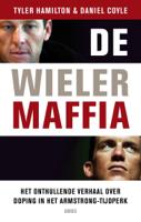 Download and Read Online De wielermaffia