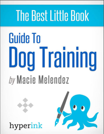 Dog Training: How to Tame a Dog Like Cesar Millan