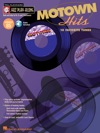 Motown Hits Songbook