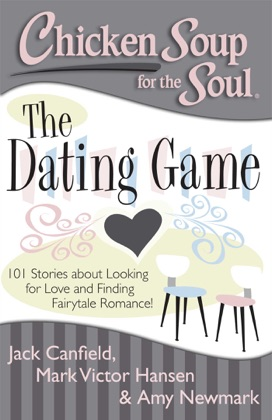 Chicken Soup for the Soul: The Dating Game image