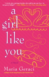 A Girl Like You PDF Download