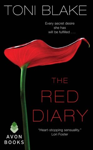 The Red Diary PDF Download