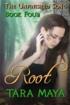 The Unfinished SongBook 4 Root