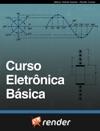 Curso Eletrnica Basica