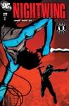 Nightwing 1996-2009 119