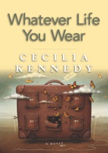 Whatever Life You Wear