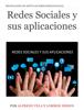 Alfredo Vela - Redes Sociales y sus aplicaciones ilustraciГіn