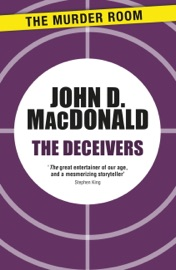 The Deceivers PDF Download