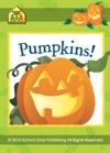 Pumpkins Interactive Read-along