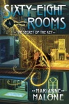 The Secret Of The Key A Sixty-Eight Rooms Adventure