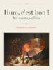 Monisette Cuistot - Hum, c'est bon ! artwork