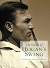 The Secret Of Hogans Swing