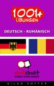 1001+ Übungen Deutsch - Rumänisch