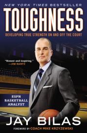 Toughness book