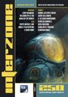 Interzone 250 Jan Feb 2014