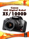 Canon EOS Digital Rebel XS1000D