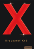 Krzysztof Król - Kodeks wygranych. X przykazań człowieka sukcesu artwork