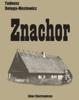 Tadeusz Dołęga-Mostowicz - Znachor artwork