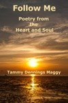 Follow Me Poetry From The Heart And Soul