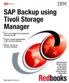 SAP Backup Using Tivoli Storage Manager