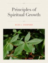 Principles Of Spiritual Growth