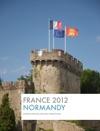 France 2012