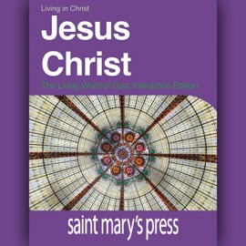 Jesus Christ PDF Download