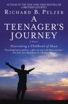 A Teenagers Journey