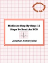 Medicine Step By Step 11 Steps To Read An Ecg