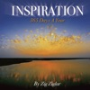 Inspiration 365