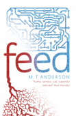 Download and Read Online Feed