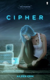 Cipher PDF Download