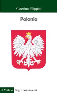 Polonia Libro Cover