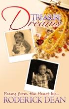 Treasure Dreams