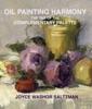 Oil Painting Harmony