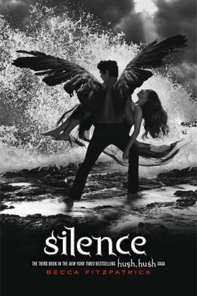 Silence image