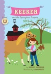 Keeker And The Springtime Surprise