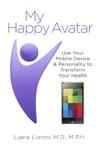My Happy Avatar