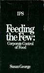 Feeding The Few