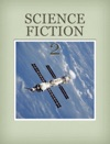 100 Science Fiction