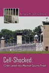 Cell-Shocked I Crash-Landed Into A Maximum Security Prison