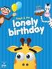 Ralph & the Lonely Birthday