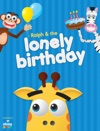 Ralph  The Lonely Birthday