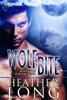 Heather Long - Wolf Bite artwork
