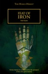 Feat Of Iron